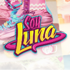 Skating Club Monza all'evento Soy Luna