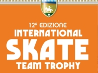 International Skate Team Trophy 2017 – Riccione – 30 Giugno 2017